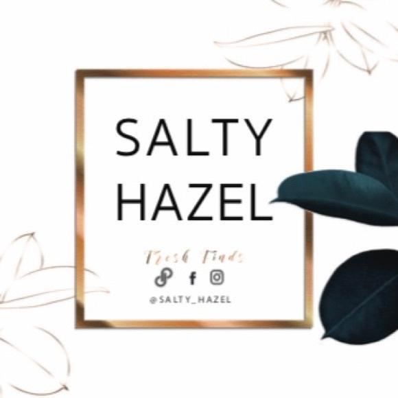 salty_hazel
